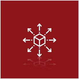 Icons-beschaffungslogistik-rot-276x276-neu