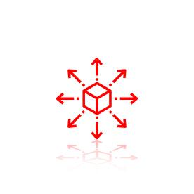 Icons-beschaffungslogistik-weiss-276x276