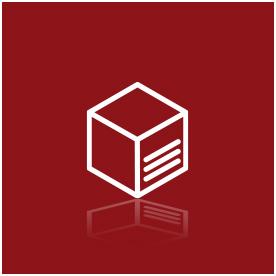 Icons-lager-logistik-rot-276x276-neu