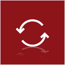Icons-regeltouren-rot-276x276-neu